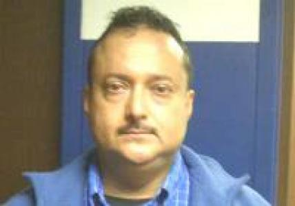 Jose W Ulloa a registered Sex Offender of California