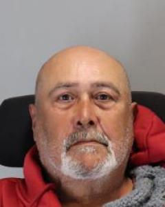 Jose Luis Vale a registered Sex Offender of California