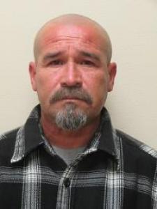 Jose R Vasquez a registered Sex Offender of California
