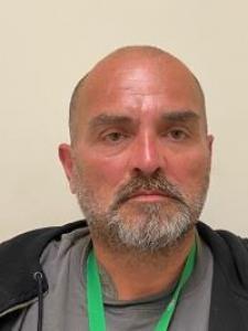 Jose Vasquez a registered Sex Offender of California