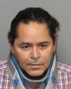 Jose Ramon Velez Jr a registered Sex Offender of California