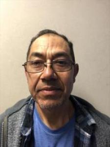 Jose Diego Velez a registered Sex Offender of California