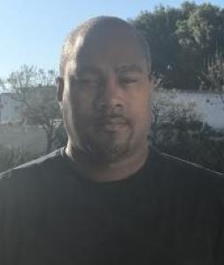 Joshie Yasin Nakamura Sr a registered Sex Offender of California