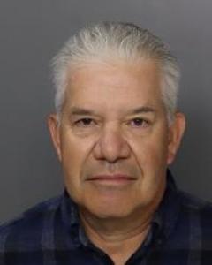 Joshua Velarde Acedo Sr a registered Sex Offender of California