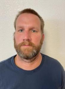 Joshua Lee Arbuckle a registered Sex Offender of California