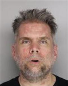 Joshua Lawrence Christian a registered Sex Offender of California