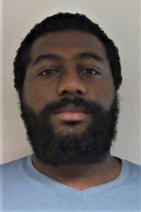 Joshua Chioke Davis a registered Sex Offender of California