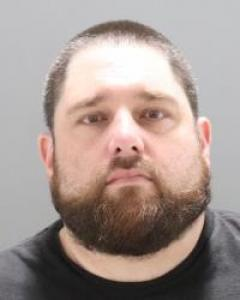 Joshua Roy Hubble a registered Sex Offender of California