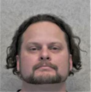 Joshua Aaron Hughes a registered Sex Offender of California