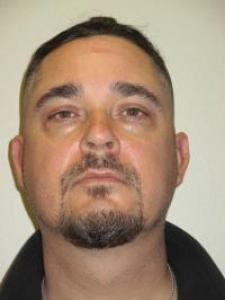 Joshua Larios a registered Sex Offender of California