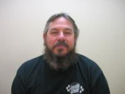 Joshua M Lewin a registered Sex Offender of California