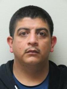 Joshua Alexander Lopez a registered Sex Offender of California
