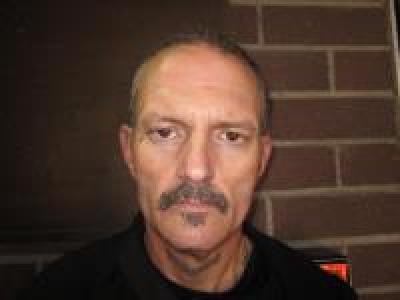 Joshua Alan Martin a registered Sex Offender of California