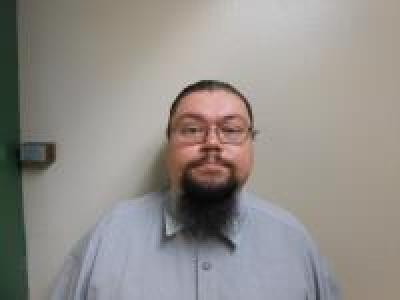 Joshua Isaac Morales a registered Sex Offender of California