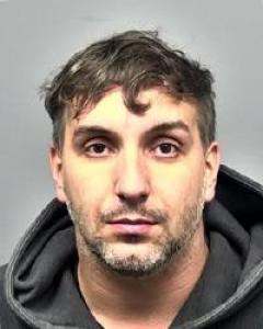 Joshua Frank Seidel a registered Sex Offender of California