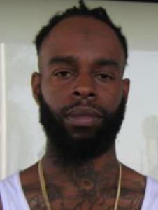 Joshua Duran Smith a registered Sex Offender of California