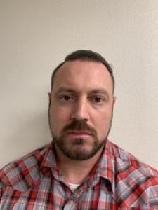Joshua Wesley Taylor a registered Sex Offender of California
