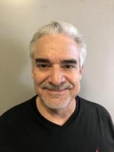 Joshua Erik Valenzuela a registered Sex Offender of California