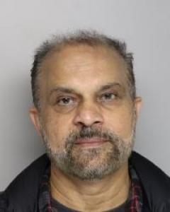 Josh Singh Dharni a registered Sex Offender of California