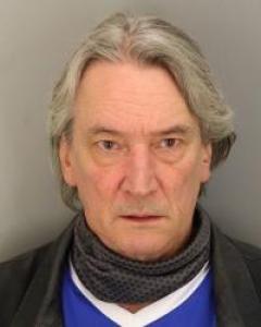 Josh C Favolor a registered Sex Offender of California