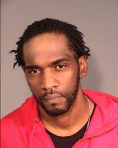 Jr Davis III a registered Sex Offender of California
