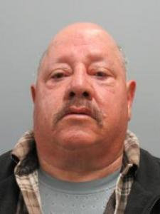 Juan C Alfaro a registered Sex Offender of California