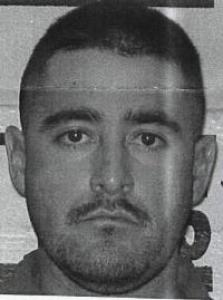 Juan Manuel Alvarez a registered Sex Offender of California