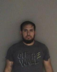 Juan Carlos Anayagarcia a registered Sex Offender of California
