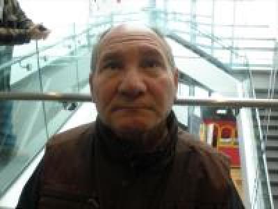 Juan Anguiamo a registered Sex Offender of California