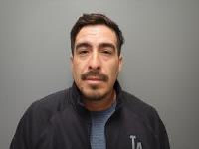 Juan Carlos Barajas a registered Sex Offender of California