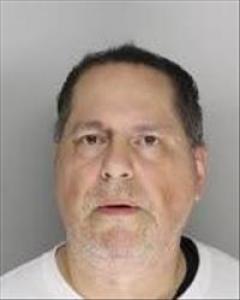 Juan Orantes Bautista a registered Sex Offender of California