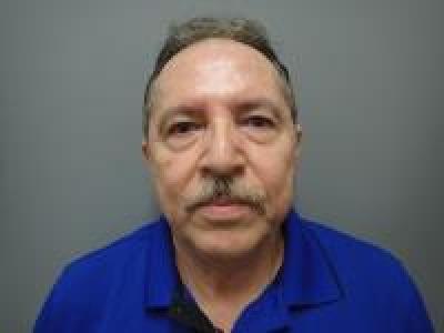 Juan Cardoza a registered Sex Offender of California