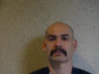 Juan Ramon Casillas a registered Sex Offender of California
