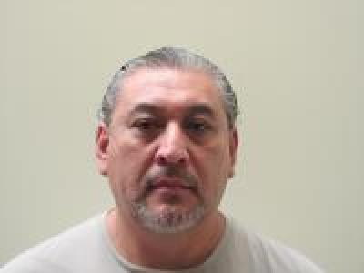 Juan Manuel Castillo a registered Sex Offender of California