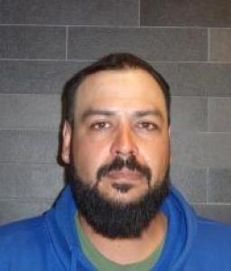 Juan Castromunoz a registered Sex Offender of California