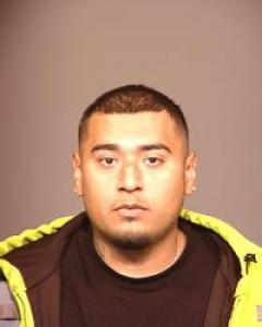 Juan Manuel Chavez-anguiano a registered Sex Offender of California