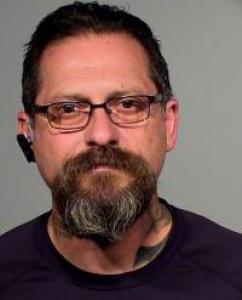 Juan Carlos Coronado a registered Sex Offender of California