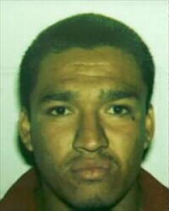 Juan Cruz a registered Sex Offender of California