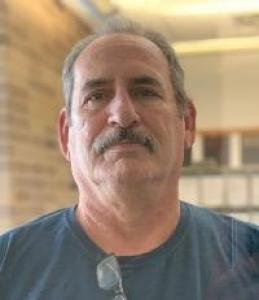 Juan Jose Davalos a registered Sex Offender of California