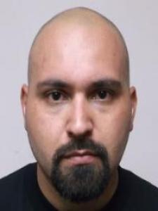 Juan Albert Farias Jr a registered Sex Offender of California
