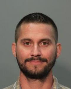 Juan Pablo Galindo a registered Sex Offender of California