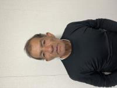 Juan Delgado Garcia a registered Sex Offender of California