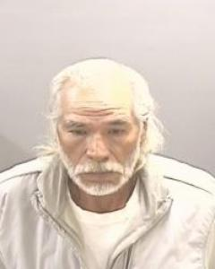 Juan Garcia a registered Sex Offender of California