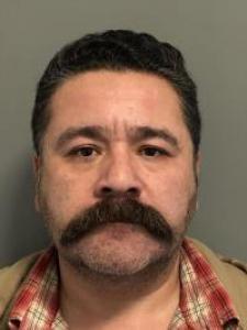 Juan Carlos Garcia a registered Sex Offender of California