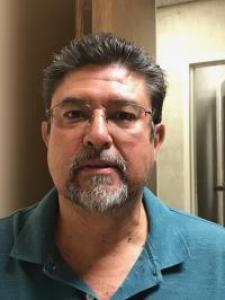 Juan Antoni Gomez a registered Sex Offender of California