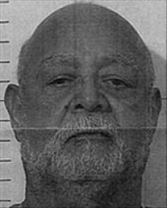 Juan Antonio Grey a registered Sex Offender of California