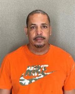 Juan Carlos Guerrero a registered Sex Offender of California