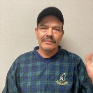 Juan Briceno Gutierrez a registered Sex Offender of California