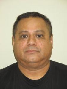 Juan Jose Linares a registered Sex Offender of California