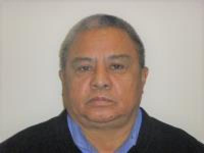 Juan Carlos Lopez a registered Sex Offender of California